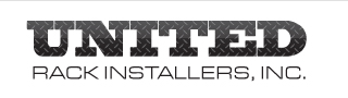 United Rack Installers logo
